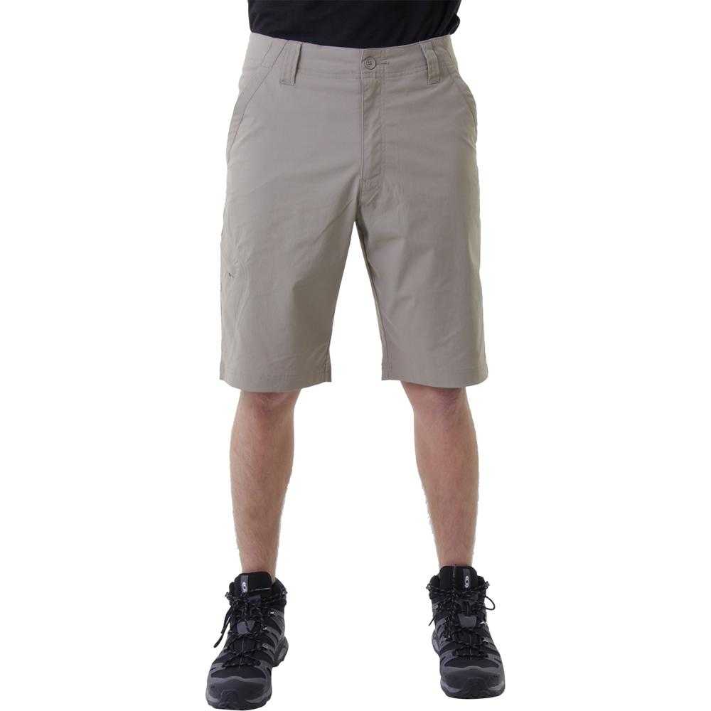 robbins men Shop from the world's largest selection and best deals for royal robbins men's shorts shop with confidence on ebay.