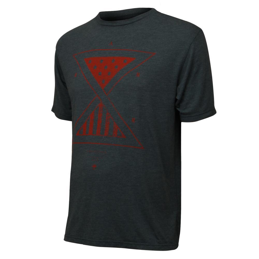 The Arbor Patriot T-Shirt (Men's) -