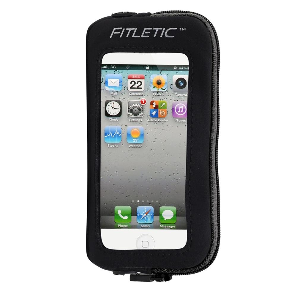 Fitletic Phone Add On Pouch -
