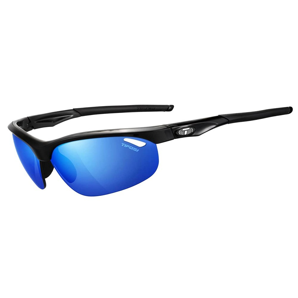 Tifosi Veloce Sunglasses - Gloss Black