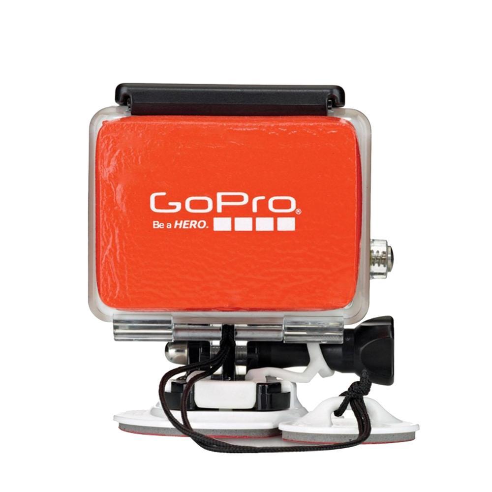 GoPro Floaty Backdoor  -