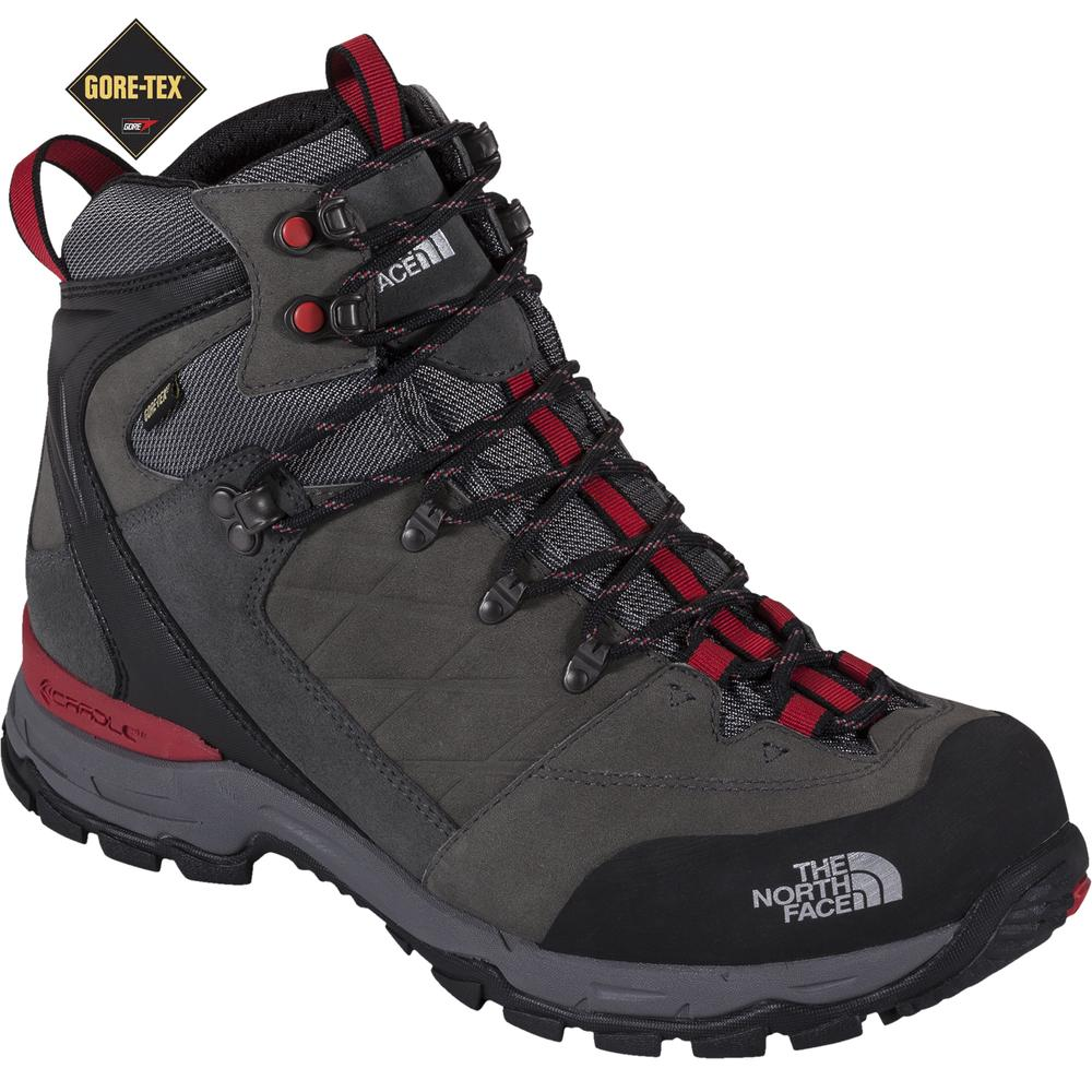 The North Face Verbera Hiker Ii Gore Tex Hiking Boot Men
