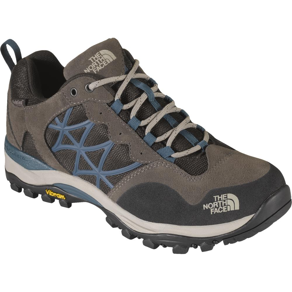 Awesome The North Face Storm III Mid WP | Womenu0026#39;s Hiking Boots | Roganu0026#39;s Shoes