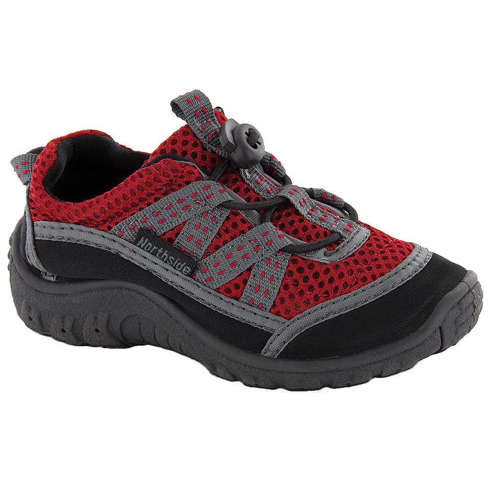 Northside Brille II Water Shoe (Little Kids') - Red