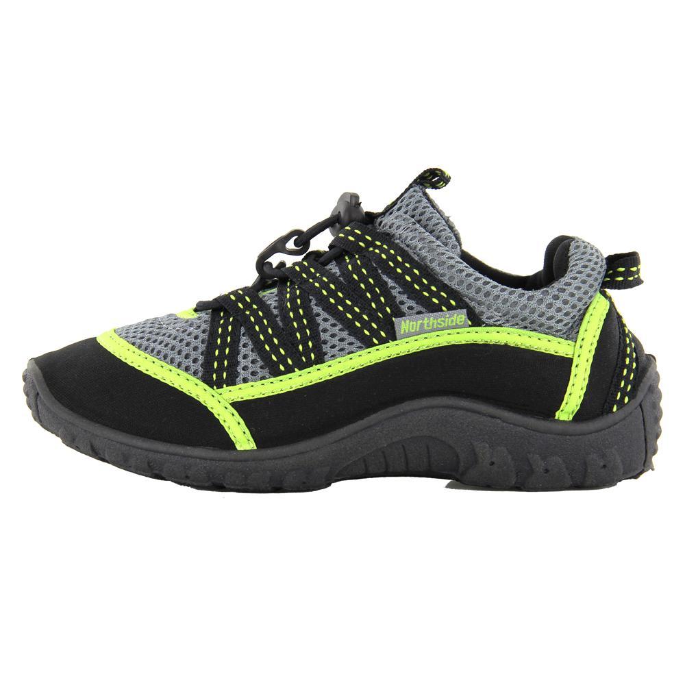 northside brille ii water shoe ebay