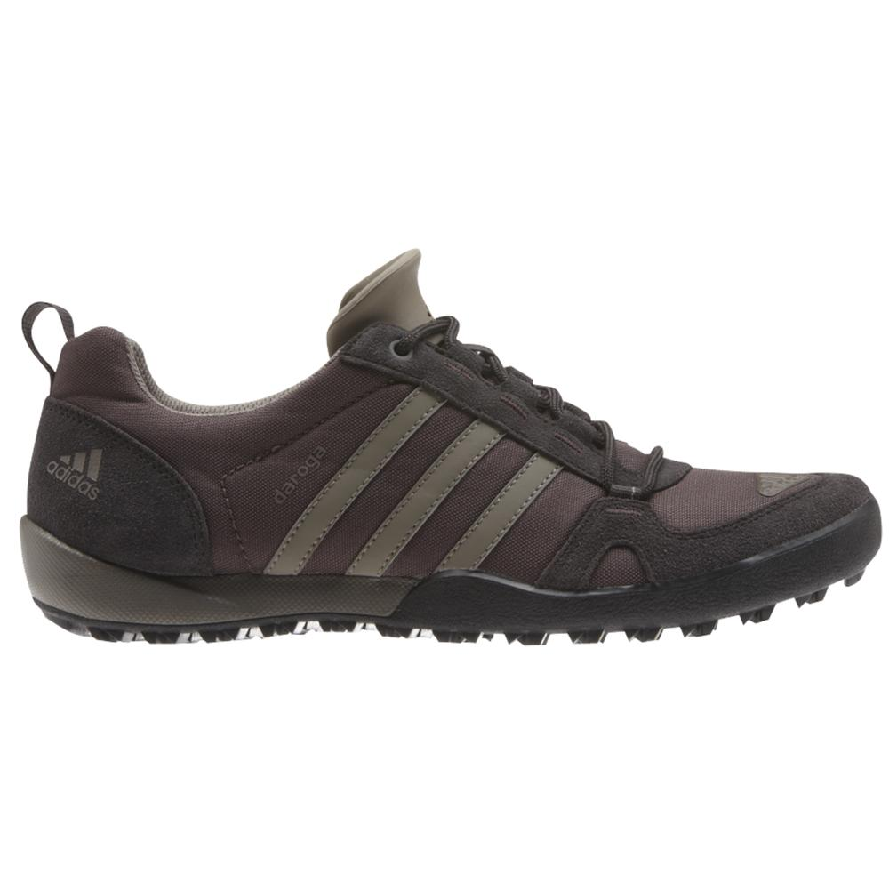 Adidas Daroga Canvas Shoe Men S Peter Glenn