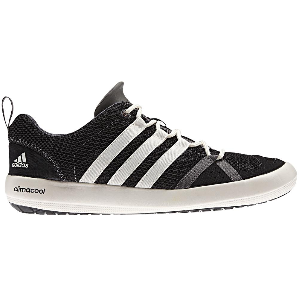 Adidas Climacool Boat Lace Water Shoe