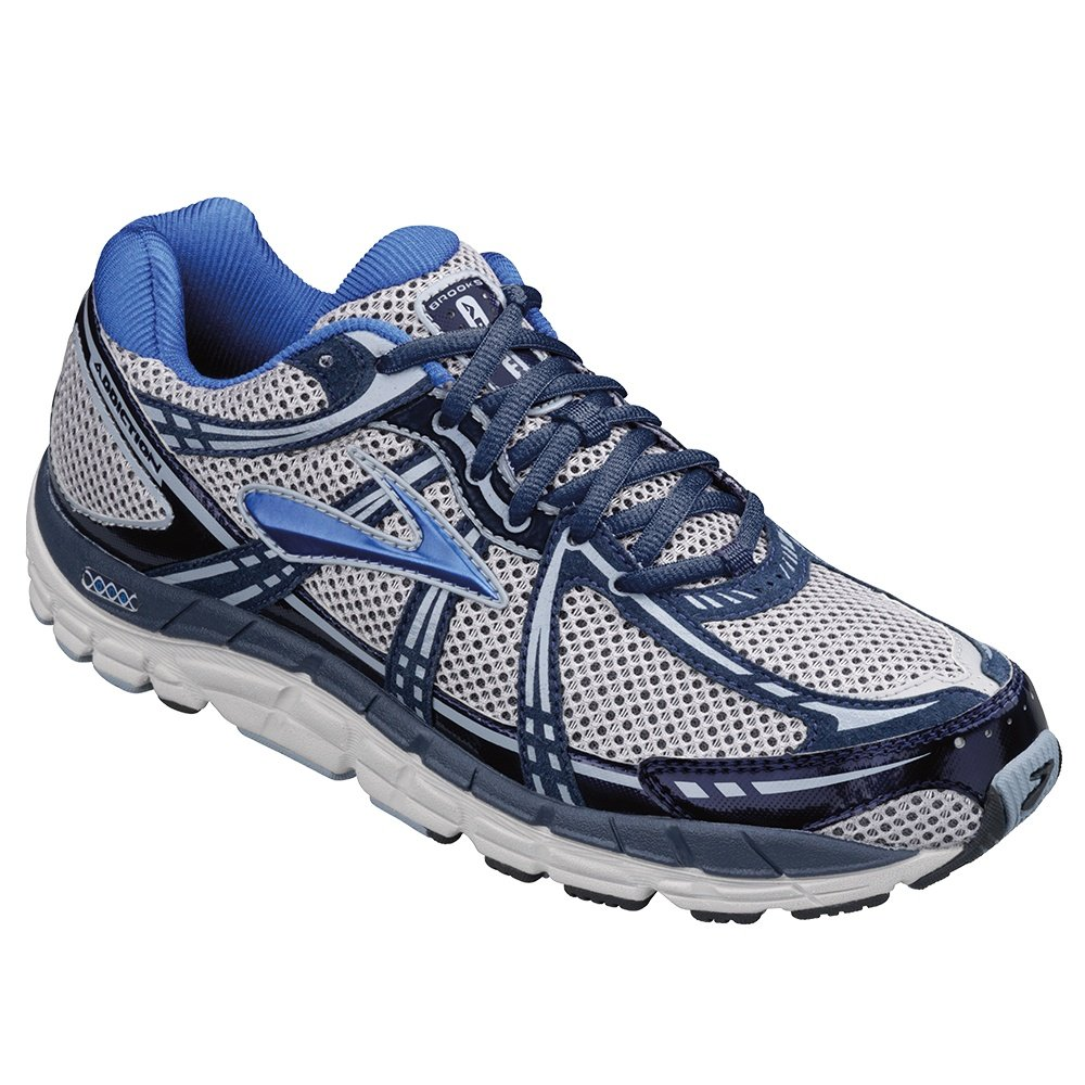 Best Women S Motion Control Running Shoes