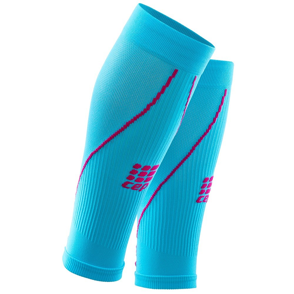 CEP Progressive 2.0 Calf Compression Sleeve (Women's) -