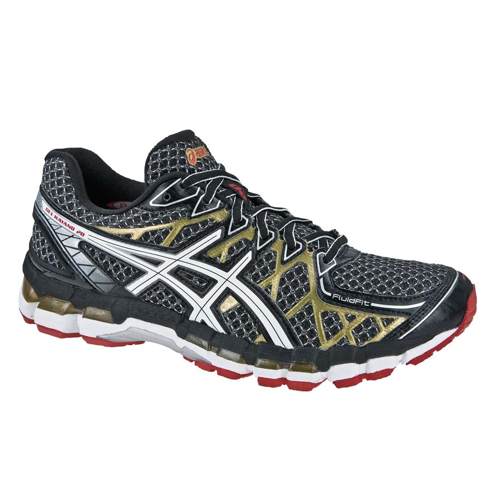 Over Pronation Running Shoes Men Sale