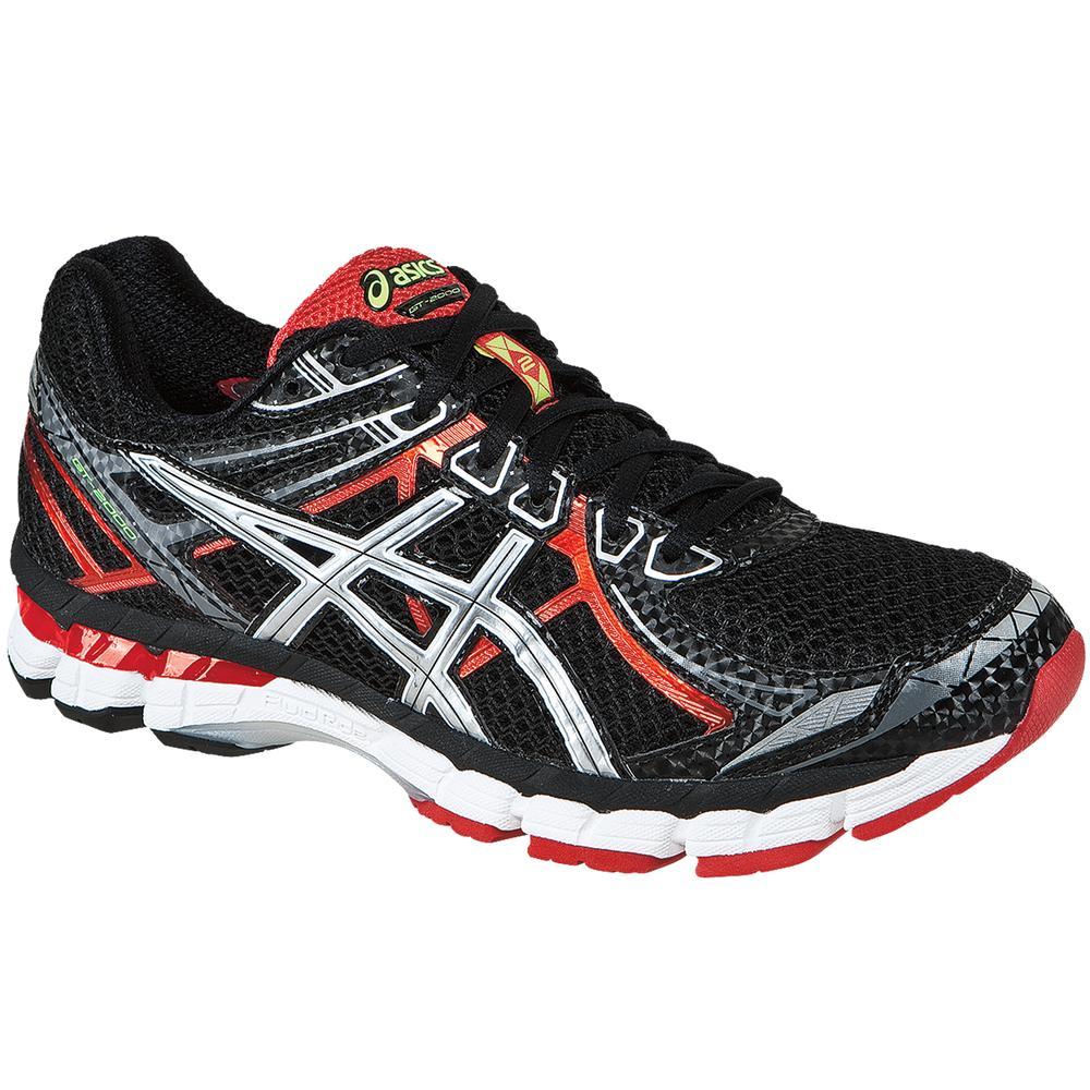 Asics GT 2000 2 Running Shoe (Men's) | Run Appeal