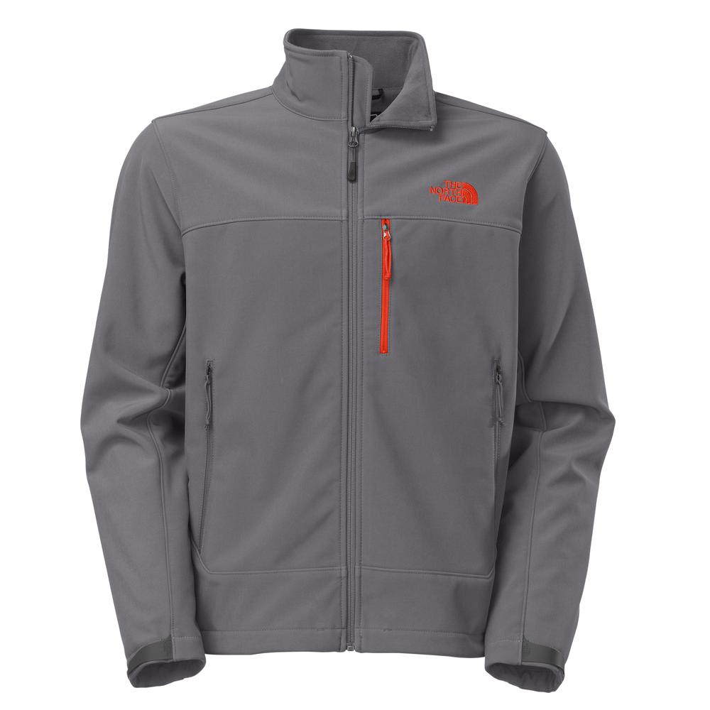 The North Face Apex Bionic Jacket (Men's) -