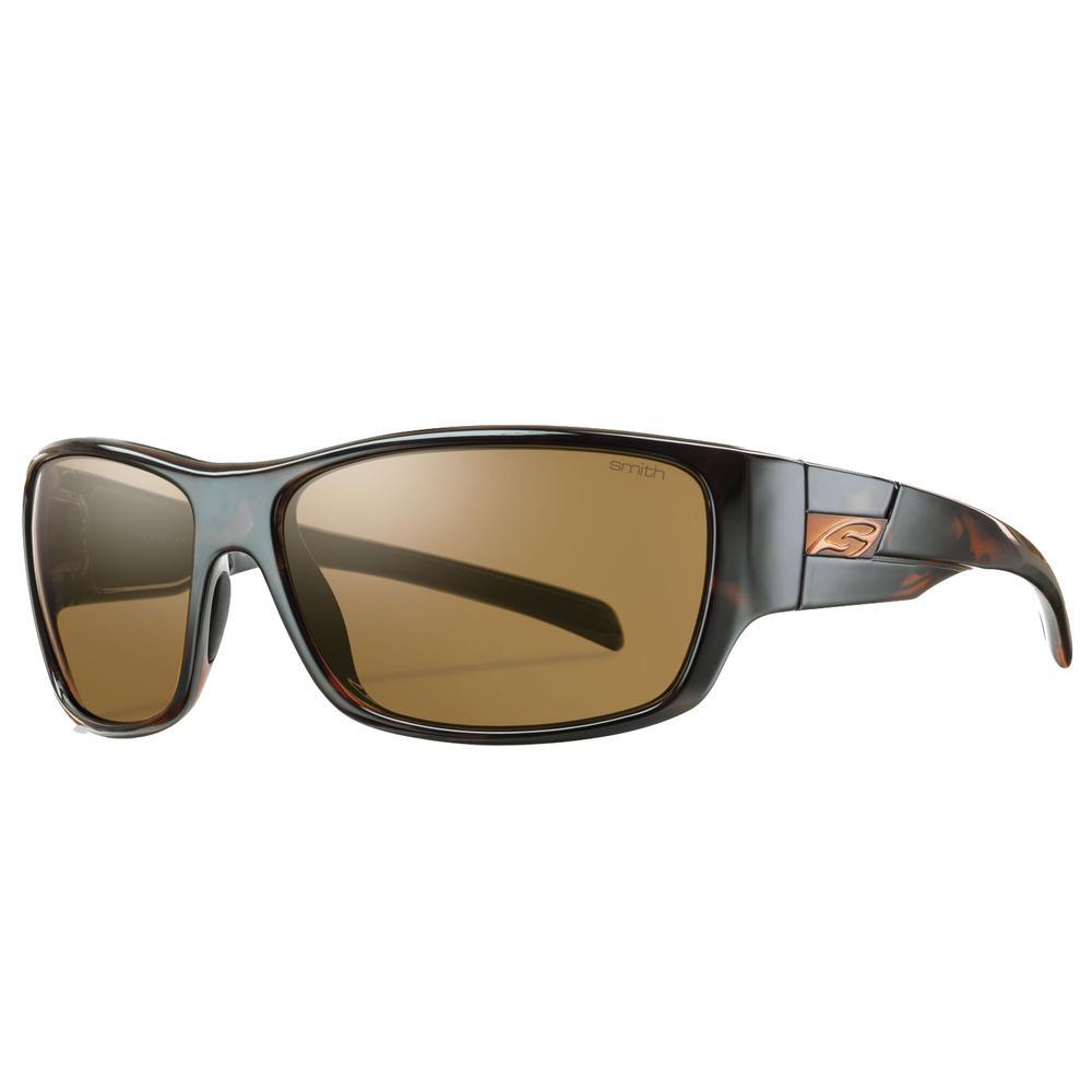 Smith polarized sunglasses sale for Smith fishing sunglasses