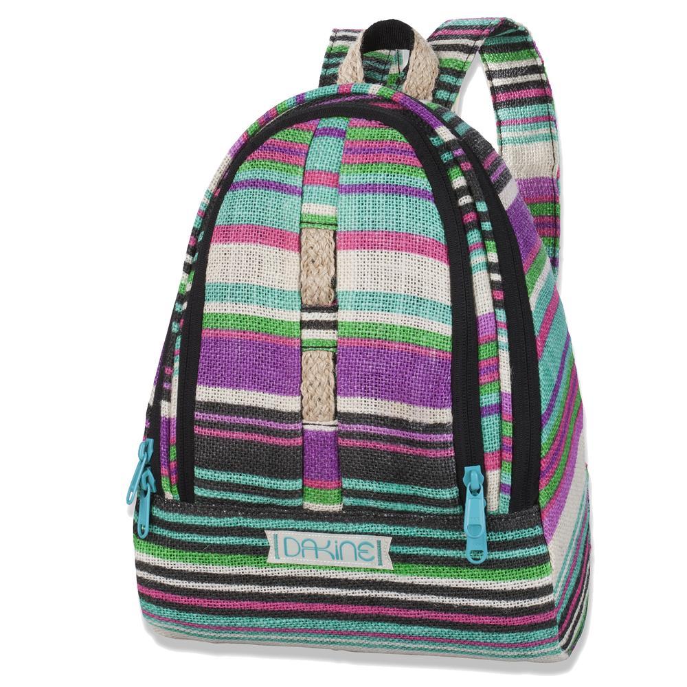 Dakine Cosmo 6 5l Backpack Women S Peter Glenn
