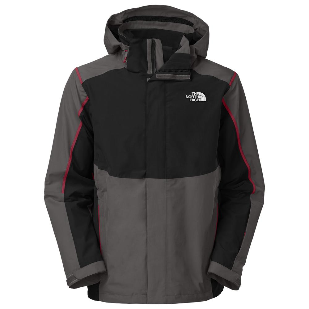 the north face abovo shell ski jacket men 39 s peter glenn. Black Bedroom Furniture Sets. Home Design Ideas