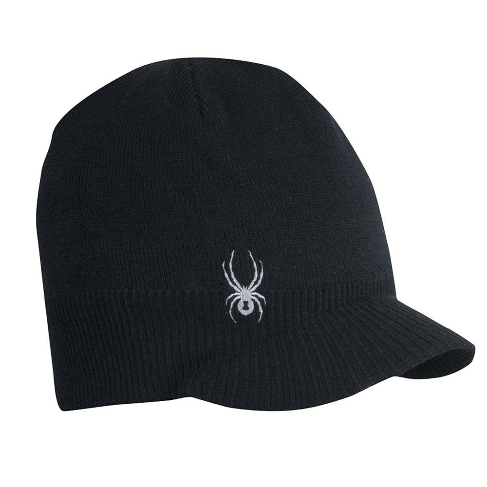 d0ede58e559 Spyder Vradar Hat (Men s) -