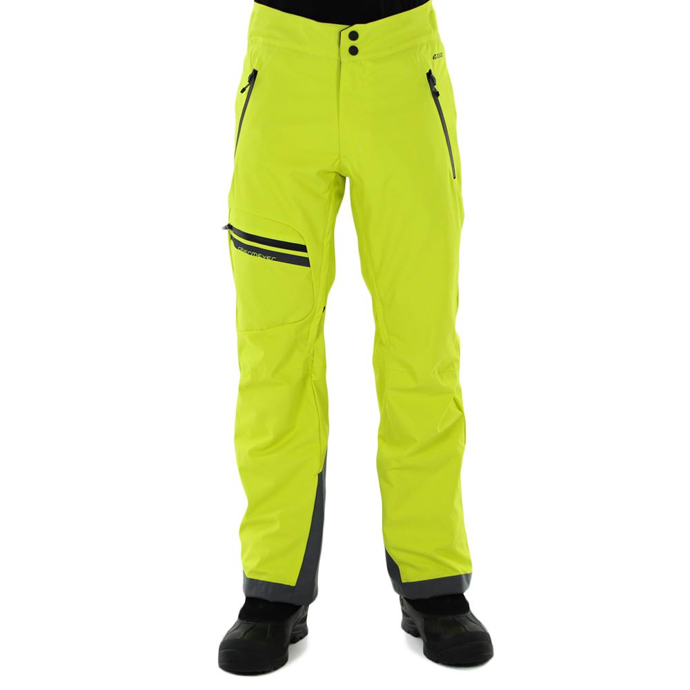 Obermeyer Process Insulated Ski Pant (Men's) -