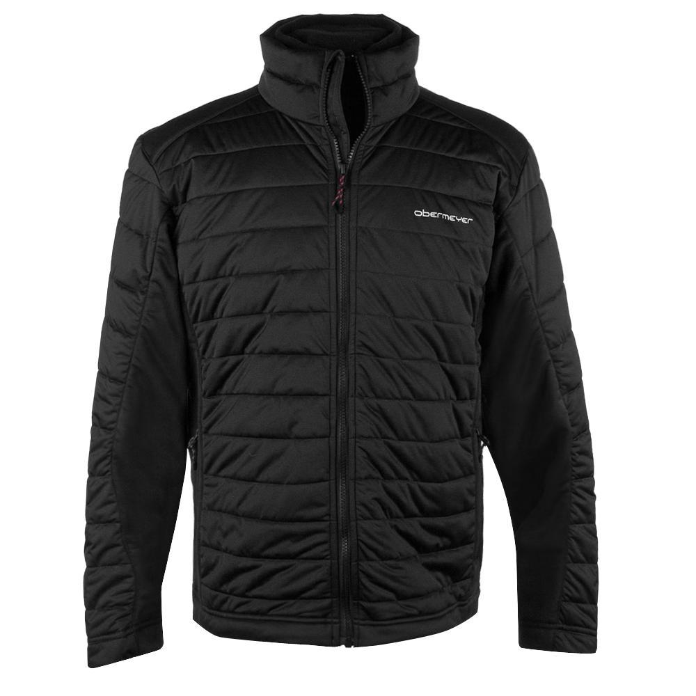 Obermeyer Atlas Insulator Jacket (Men's) -