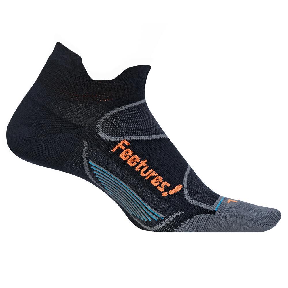 Feetures Elite Ultra Light Running Sock Men S Peter Glenn