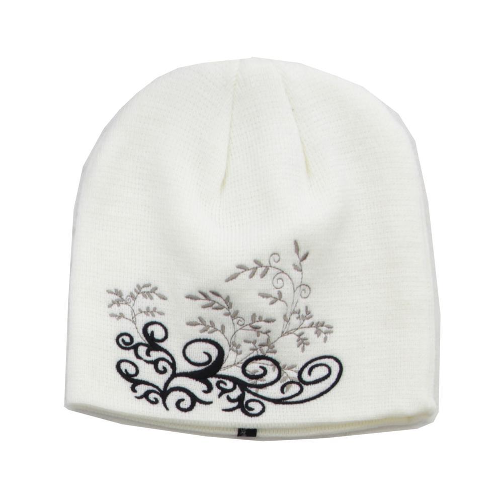 Screamer Jasmine Hat (Women's) -