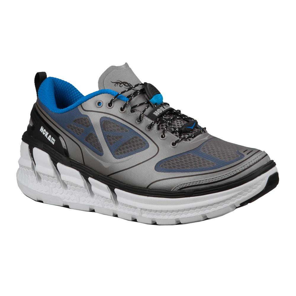 Hoka One One Men S Running Shoe