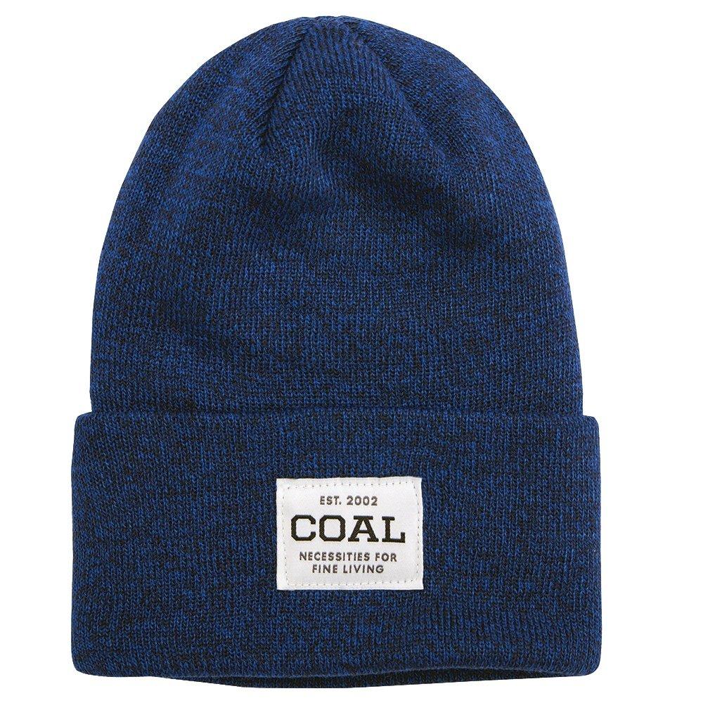 Coal Uniform Hat (Men's) - Royal Blue Marl