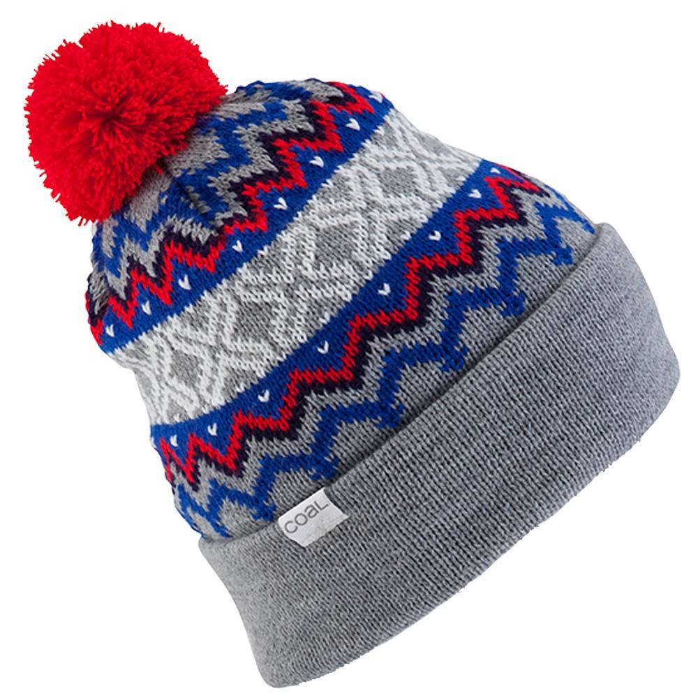 Coal Winters Hat (Men's) -