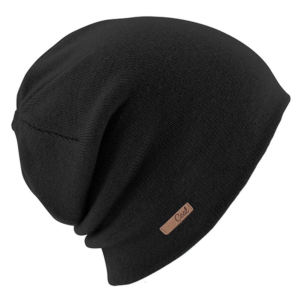 Coal Julietta Hat (Women's) - Black