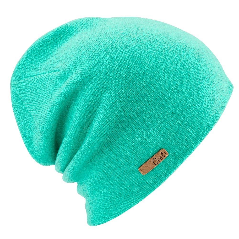 Coal Julietta Hat (Women's) - Peppermint