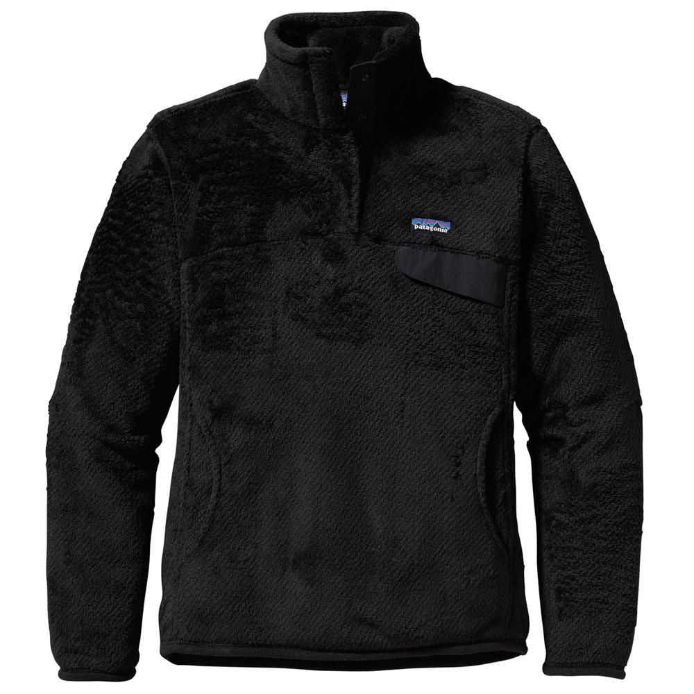 Patagonia Re-Tool Snap-T Fleece Pullover (Women's) -