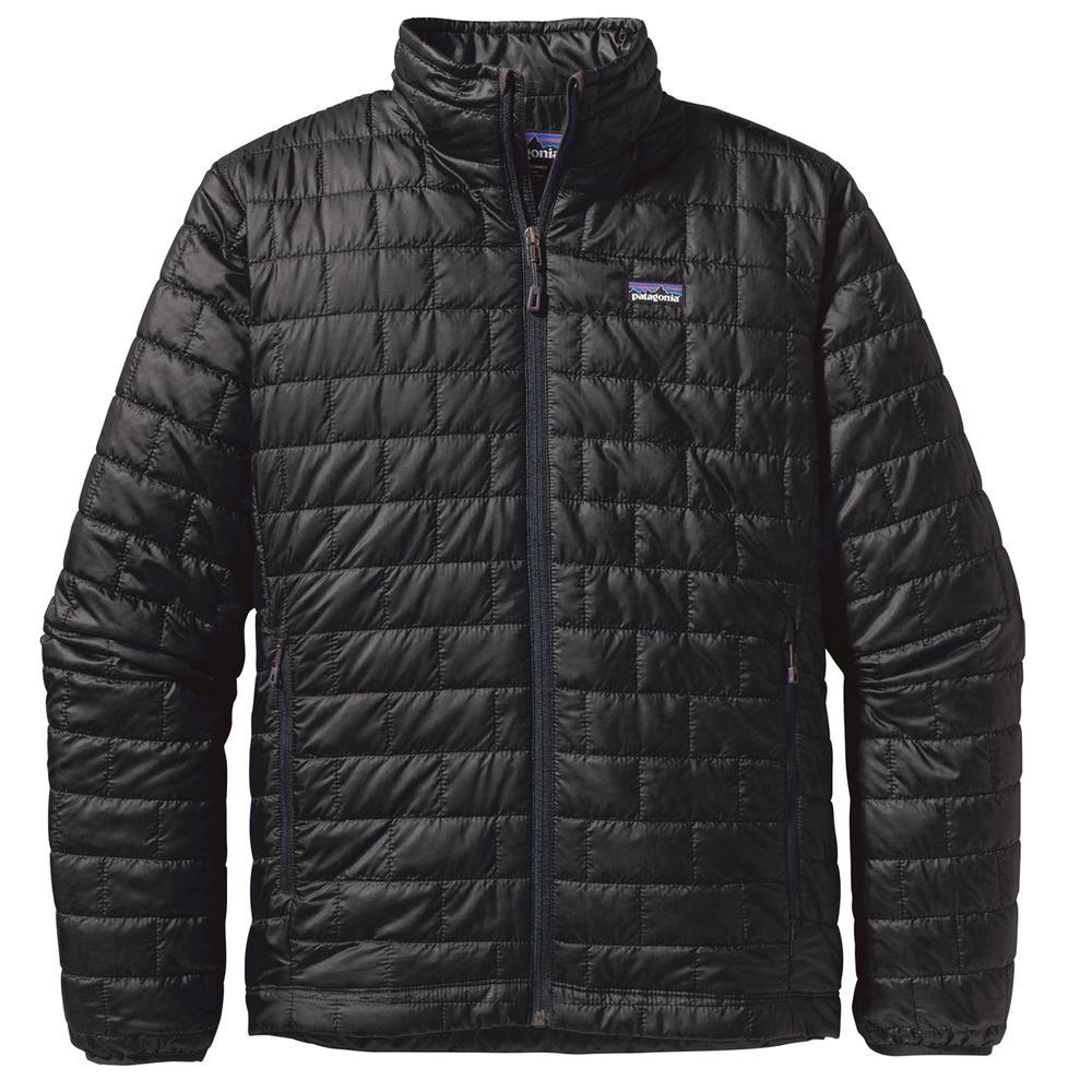 Patagonia Nano Puff Jacket Men S Peter Glenn