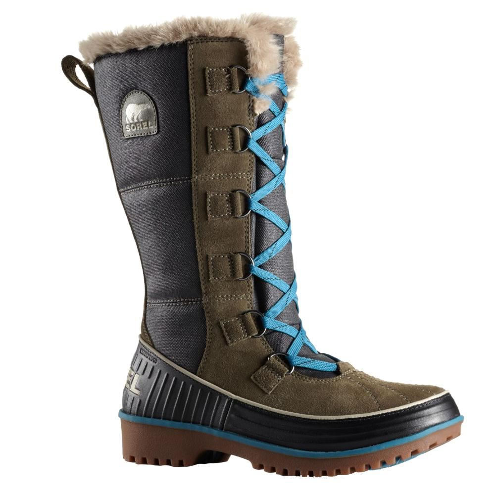 sorel tivoli high ii boot s glenn