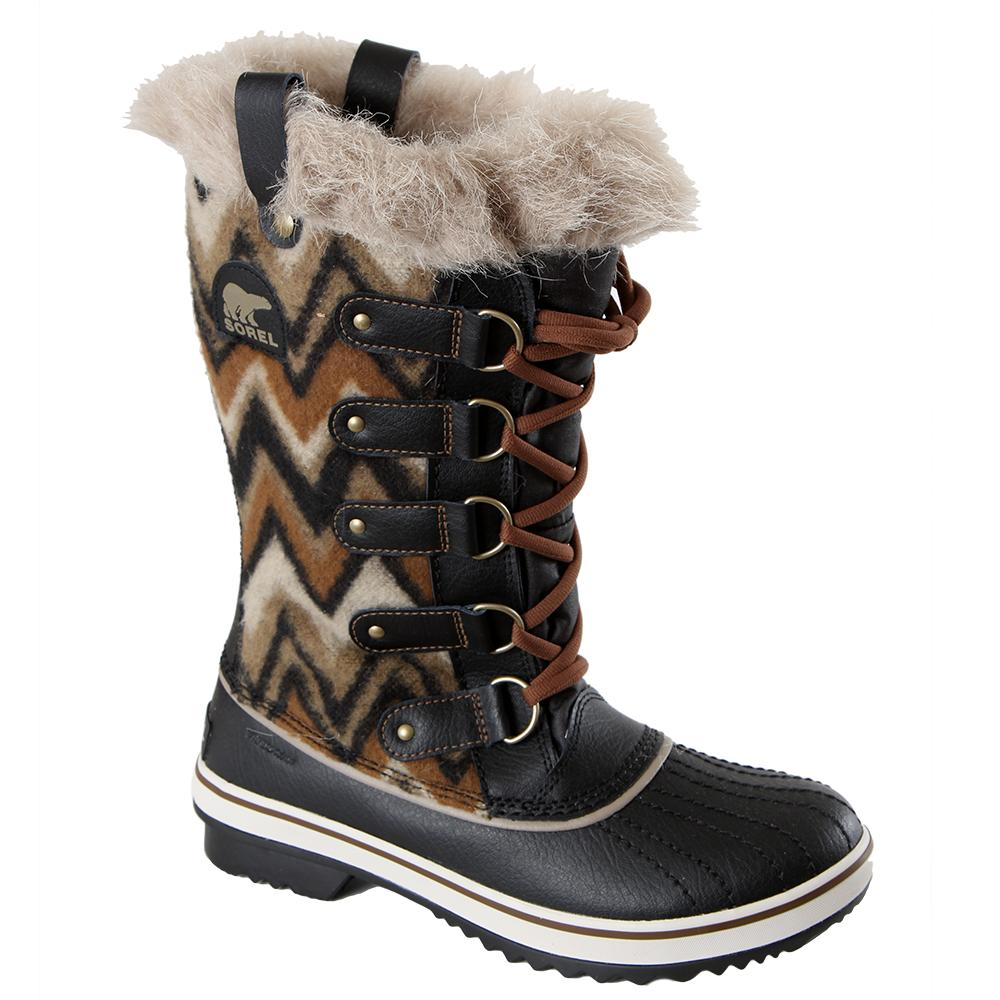 where to buy sorel boots 28 images buy sorel snow