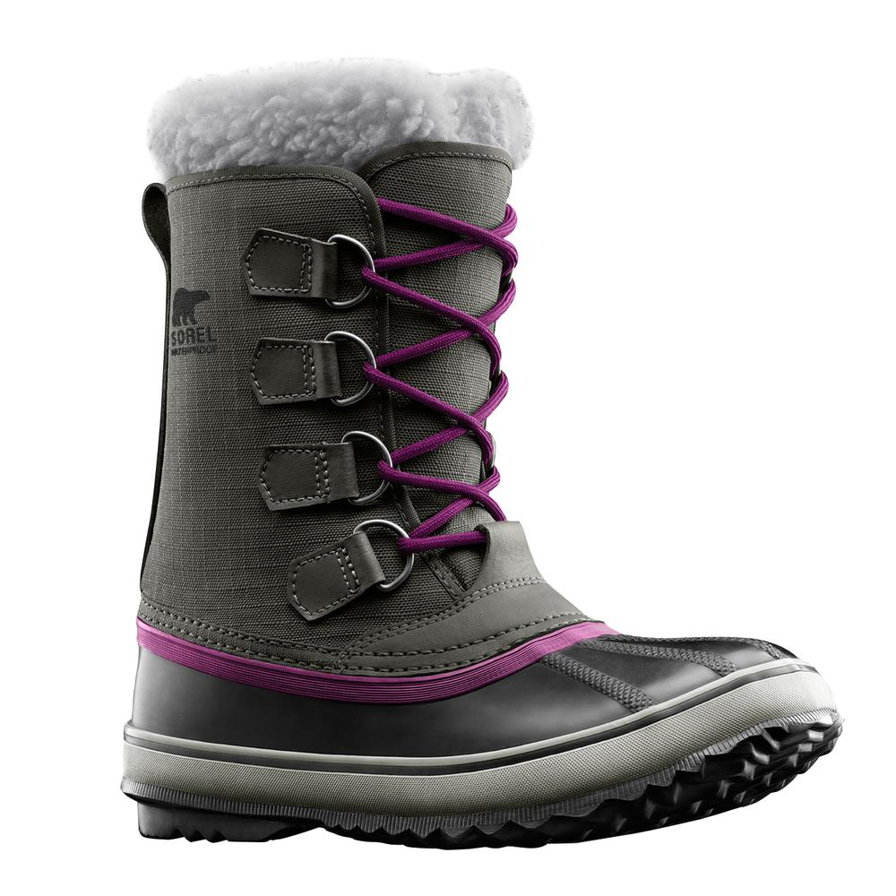 Sorel Winter Carnival Boot (Women's) -