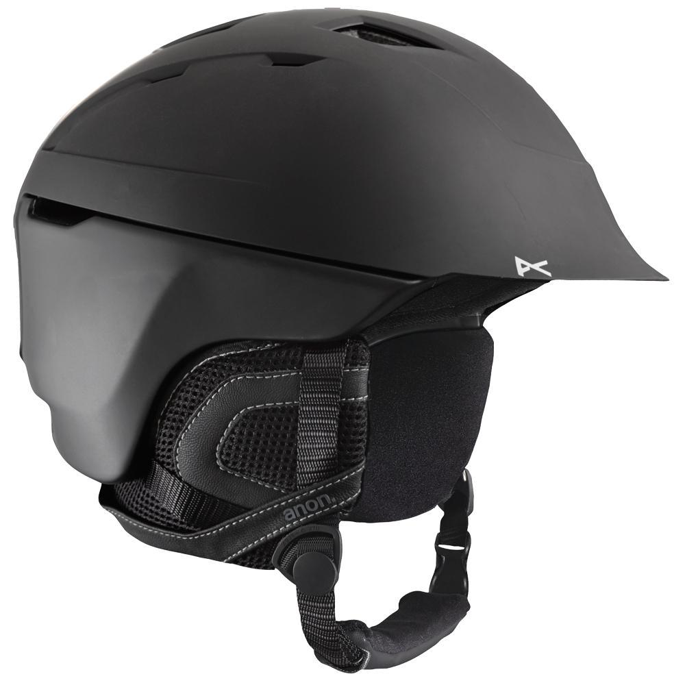 Anon Thompson Helmet (Adults') -