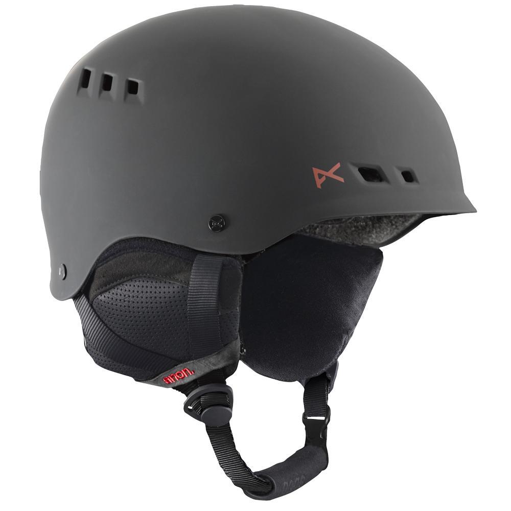 Anon Talan Helmet (Adults') -