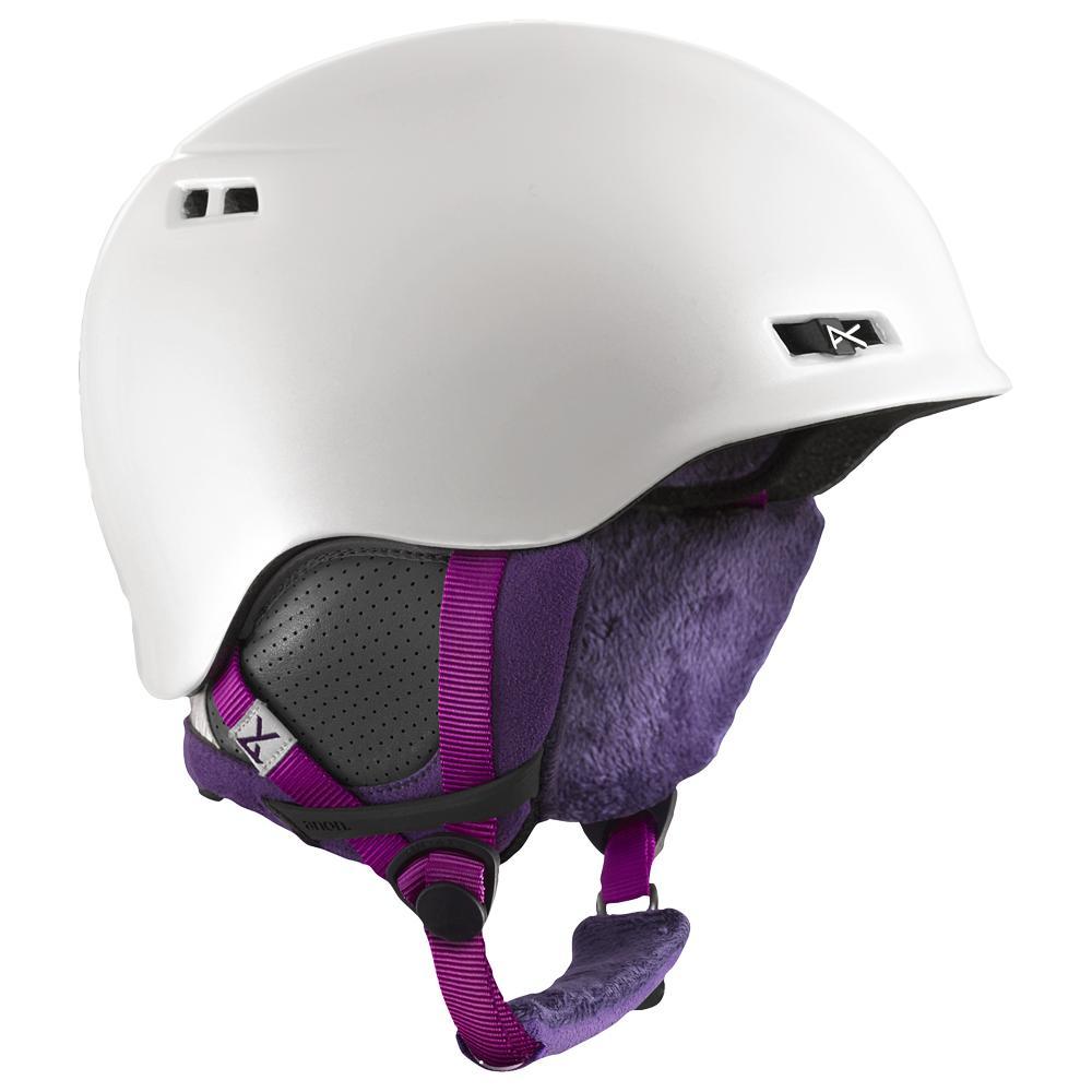 Anon Griffon Helmet (Women's) -