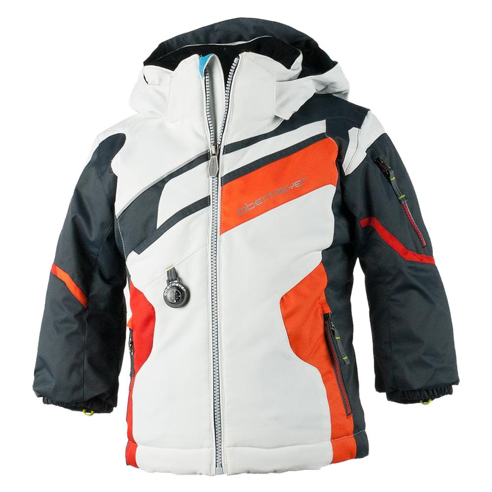 Free shipping BOTH ways on spyder ski jackets for kids, from our vast selection of styles. Fast delivery, and 24/7/ real-person service with a smile. Click or call
