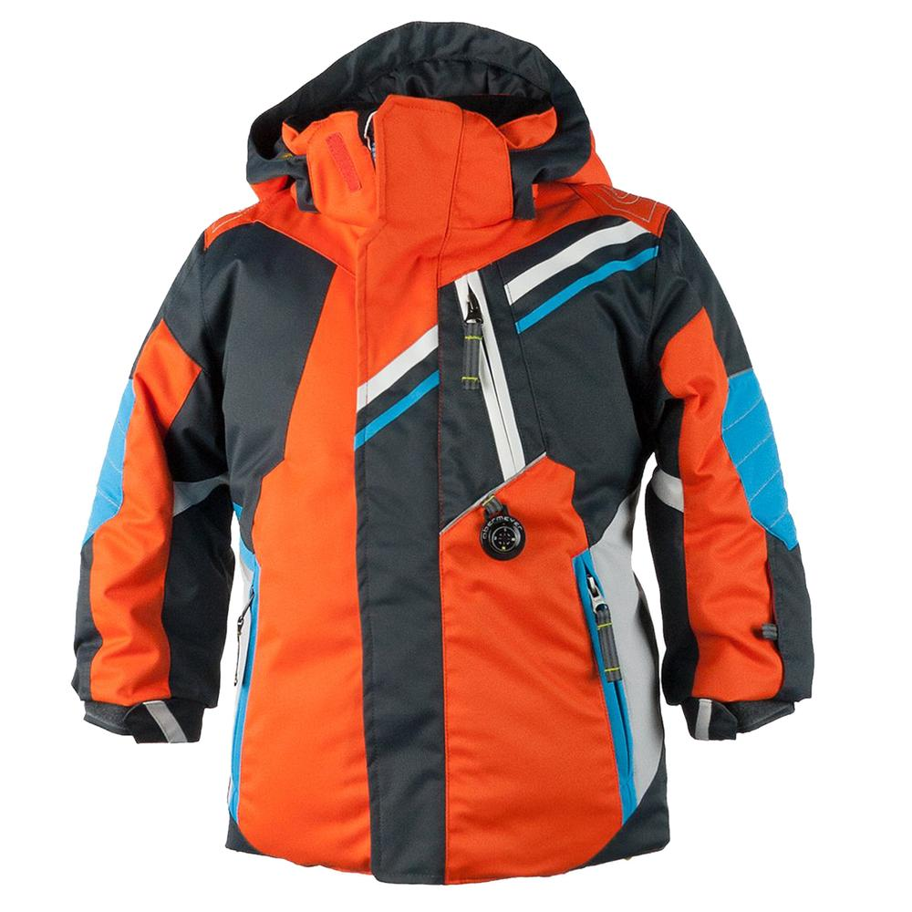Shop the best selection of boys' ski jackets at tennesseemyblogw0.cf, where you'll find premium outdoor gear and clothing and experts to guide you through selection.