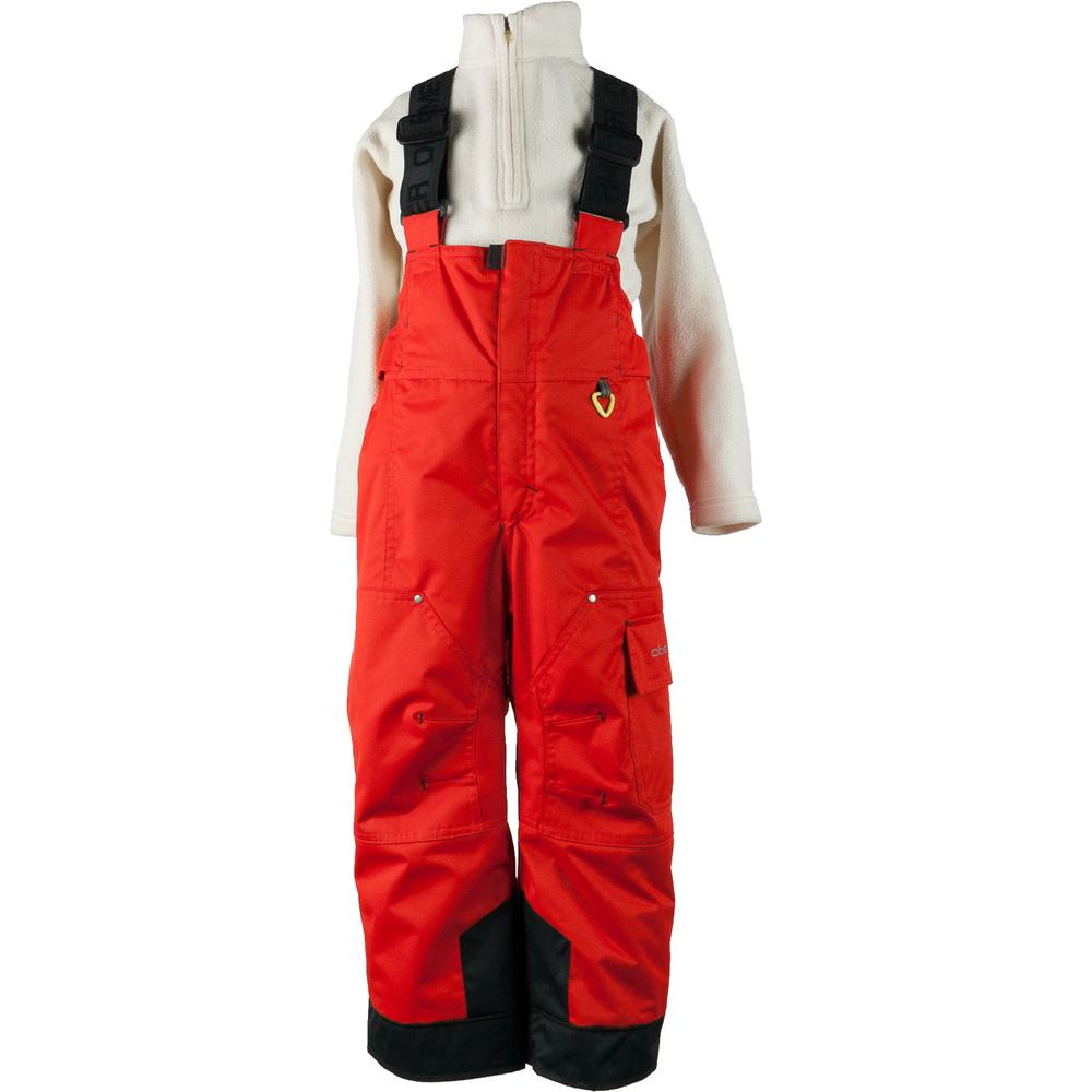 Obermeyer Volt Ski Pant (Little Boys') -