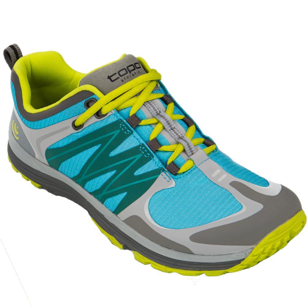 Trail Running Shoe Mt