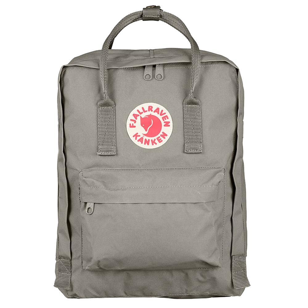 Fjallraven Kanken Backpack -