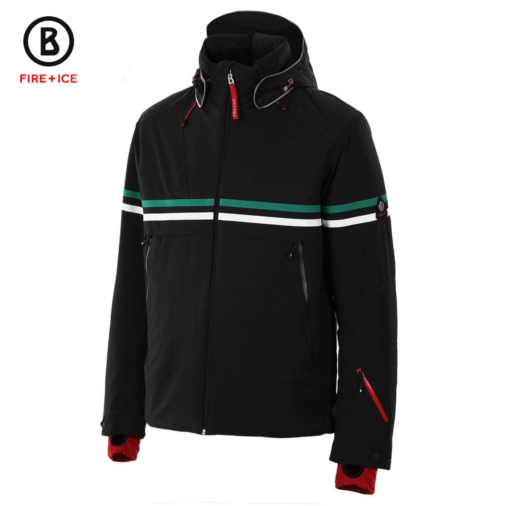 bogner fire ice egan insulated ski jacket men 39 s. Black Bedroom Furniture Sets. Home Design Ideas