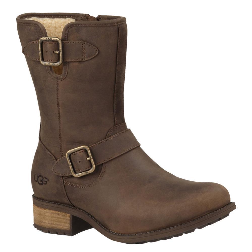 8d3e239c702 UGG Chaney Boot (Women's) | Peter Glenn