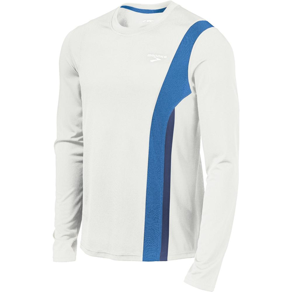 Shop the best selection of men's long-sleeve performance shirts at truemfilesb5q.gq, Footwear Casual Hiking Winter Rain Running Approach Water Sandals Slippers Accessories Shop All. Columbia Solar Shade Printed Long-Sleeve Shirt - Men's. sale from $ $ 40% off. 3 .