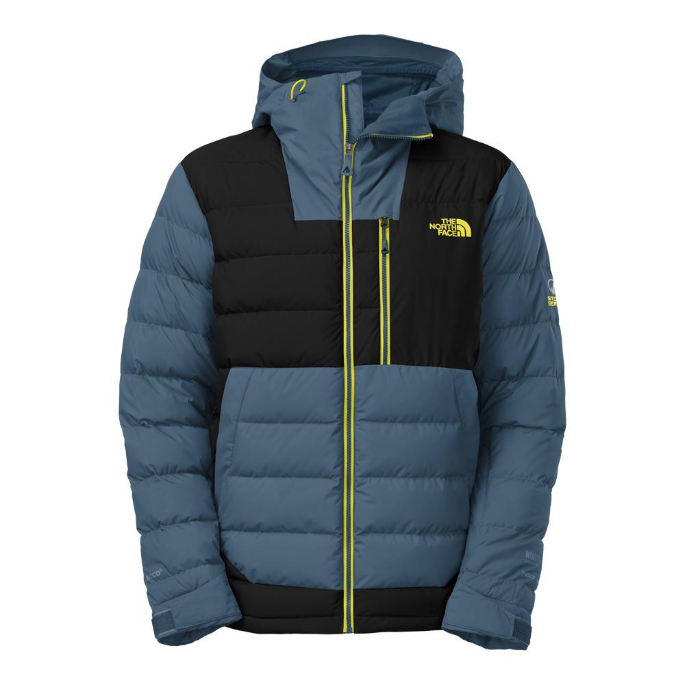 d1faa7f7b The North Face Point It Down Ski Jacket (Men's) | Peter Glenn