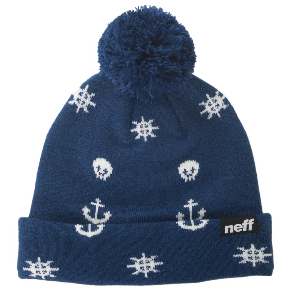 4dbc434b8 Neff Ahoy Hat (Men's) | Peter Glenn
