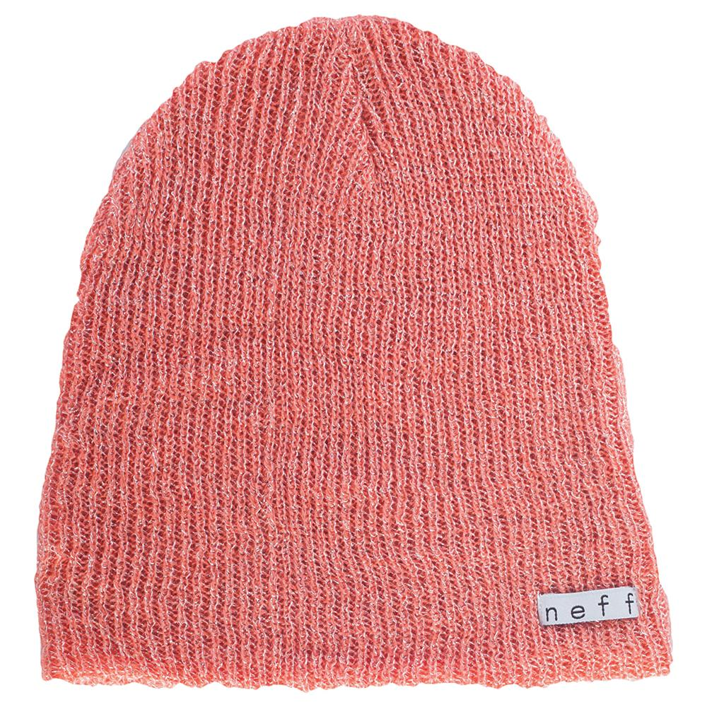 Neff Daily Sparkle Hat (Women's) -