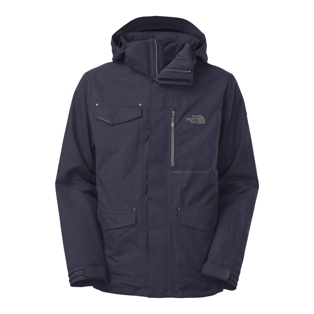north face mens gore tex jacket sale florida. Black Bedroom Furniture Sets. Home Design Ideas