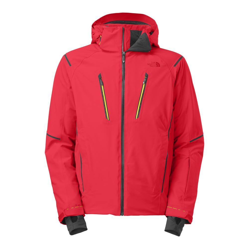 the north face kempinski insulated ski jacket men 39 s. Black Bedroom Furniture Sets. Home Design Ideas